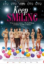 Affiche miniature du film Keep Smiling