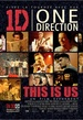 One Direction Le Film