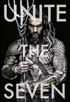 Affiche miniature du film Aquaman