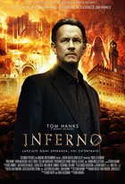 Affiche miniature du film Inferno