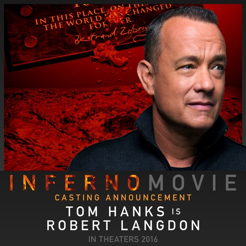 tom-hanks-inferno-2016-jpg