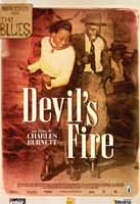 Affiche miniature du film Devil's Fire