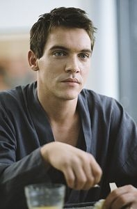 rhys meyers jonathan - Match Point