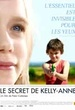 Le secret de Kelly Anne