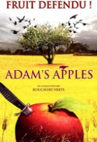 Affiche miniature du film Adam's apple