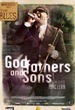 Godfathers and son