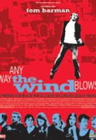 Affiche miniature du film Any Way the Wind Blows