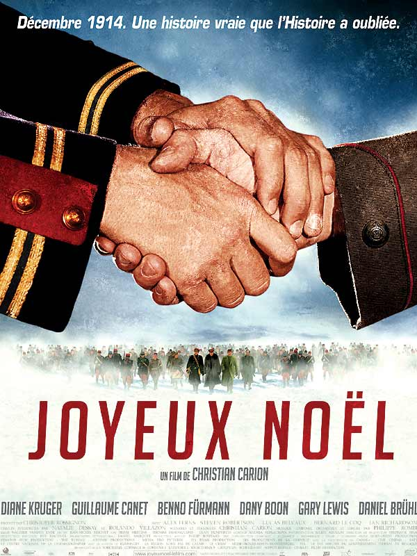 http://media.zoom-cinema.fr/photos/159/affiche-joyeux-noel.jpg