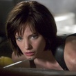 l actrice sienna guillory