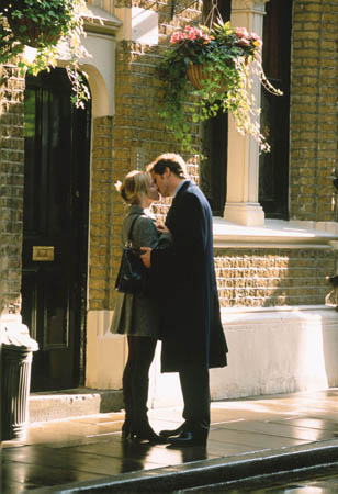 renee-zellweger-colin-firth-jpg