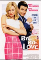 Affiche miniature du film Bye Bye Love