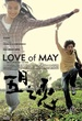 Love for May