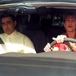 eugene levy molly chek - American Pie 2
