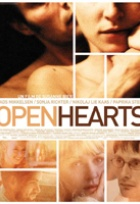 Affiche miniature du film Open Hearts