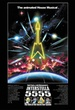 Daft Punk & Leiji Matsumoto's Interstella 5555 : the 5tory