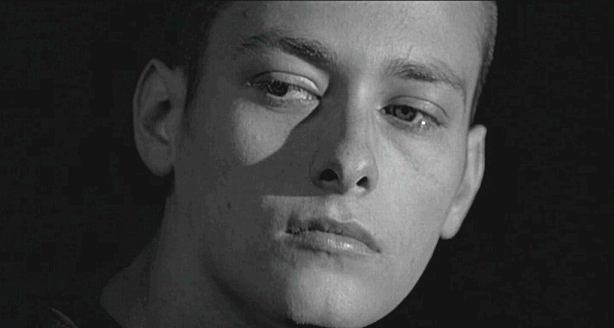 american history x film critique Mary daly is a feminist thealogian known for such books as beyond  american history african american  increasingly strong critique of patriarchy in.
