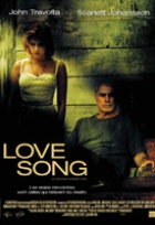 Affiche miniature du film _Love song