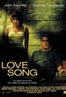 _Love song