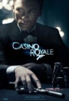 Affiche miniature du film Casino Royale