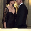 casino royale 10 - Casino Royale