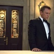 casino royale 13 - Casino Royale