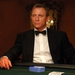 casino royale 22 - Casino Royale