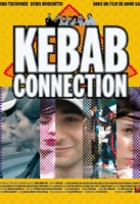 Affiche miniature du film Kebab connection
