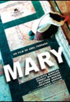 Affiche miniature du film Mary