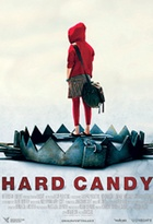 Affiche miniature du film Hard Candy
