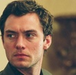 jude  law - Closer, entre adultes consentants