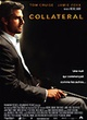 Affiche du film Collateral