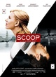 Affiche du film Scoop