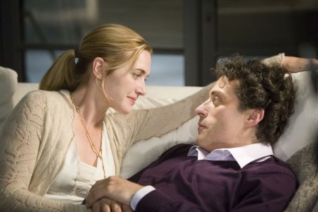 holiday film kate winslet