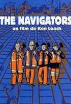 Affiche miniature du film The Navigators