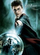 affiche du film harry potter harry et voldemort