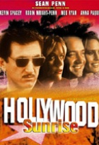 Affiche miniature du film Hollywood Sunrise