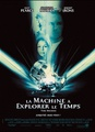 La machine à explorer le temps (2002)