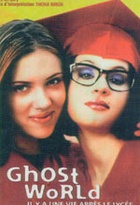 Affiche miniature du film Ghost World