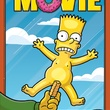 The Simpson Movie - Bart