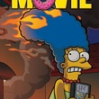 The Simpson Movie - Marge