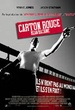 Carton Rouge, Mean Machine