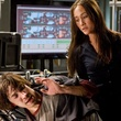 justin long maggie q