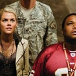 rachael taylor et anthony anderson