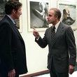 Stanley Tucci 2 - Faussaire