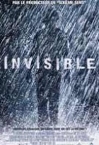 Affiche miniature du film Invisible