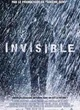 Affiche du film Invisible