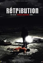 Affiche miniature du film Rétribution