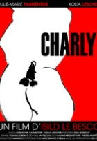 Affiche miniature du film Charly