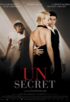 Affiche miniature du film Un Secret