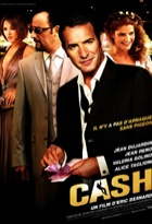 Affiche miniature du film Cash